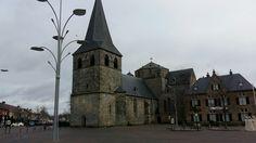 Sint Nicolaaskerk (Denekamp)