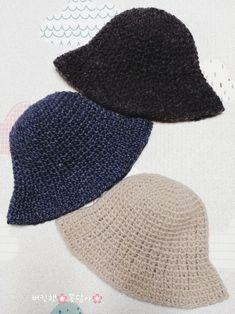 Sombrero A Crochet, Knitting Patterns, Crochet Patterns, Knitted Hats, Crochet Hats, Ear Warmers, Headgear, Baby Hats, Headbands