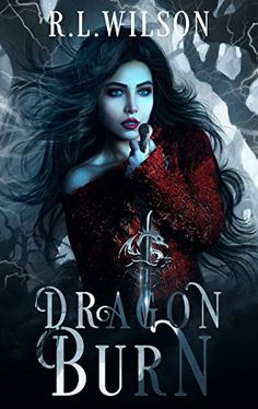Dragon Hunters, The Omen, Engaged To Be Married, Paranormal Romance Books, Forbidden Love, Beautiful Disaster, The Visitors, Book 1, Party Service