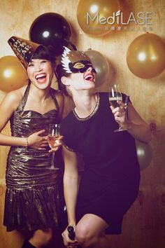 【X'mas給自己愛的禮讚】 忙不開交的妳,還有時間為自己從頭到腳裝扮參加X'mas party嗎?總不能讓黯然無光的肌膚,降低party吸晴度!  現於Facebook優先登記預約專業PRO-Test:http://bit.ly/Xmas_gift,即可體驗前所未有的時尚奢華激光脫毛享受,9分鐘完成小腿療程,聖誕就是要極緻的過!  http://www.medilase.com.hk/ http://instagram.com/medilase755nm  (圖片轉載自網絡)