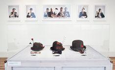 Tim Walker: Story Teller exhibition at Somerset House | Fashion | Wallpaper* Magazine: design, interiors, architecture, fashion, art