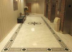 اشكال سيراميك ارضيات جديدة وعصرية بالصور In 2020 Tile Design Pattern Floor Tile Design Floor Pattern Design