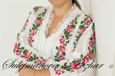 (80) Gallery.ru / Фото #85 - Мои работы My embroidery - maila86