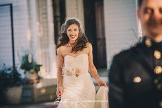 Michelle and Dave | Destination Wedding in Austin, Texas