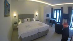 Berlin Brandenburg, Hotels, Spa, Furniture, Home Decor, Apartments, Real Estates, Island, Luxury