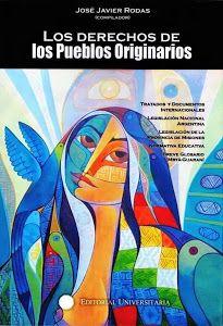Libro Los Derechos de los Pueblos Originarios Paris Ville, Psychedelic Art, Female Bodies, Puerto Rico, Folk Art, Contemporary Art, Graphic Design, Humor, Drawings