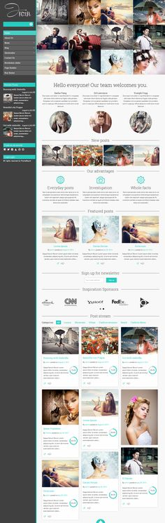http://shop66766320.taobao.com/ Get this template from: http://themeforest.net/?ref=Vision7Studio #wordpress