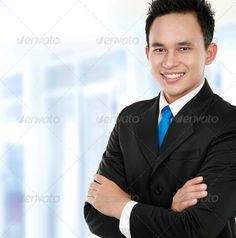 Portrait of a successful business man adult, ambitious, asian, attitude, attractive, boss, business, businessman, businessperson, calm, closeup, confident, considerate, contemplation, contemplative, contemporary, corporate, corporation, entrepreneur, face, formal, fresh, handsome, happiness, happy, male, man, manager, modern, natural, one, optimist, optimistic, people, person, portrait, profile, smiling, stylish, success, successful, suit, Portrait of a successful business man