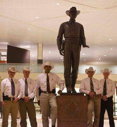 120 Texas Rangers Law Enforcement Ideas In 2021 Texas Rangers Law Enforcement Texas Rangers Texas