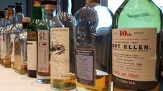 #PortEllen #Scotch #whisky