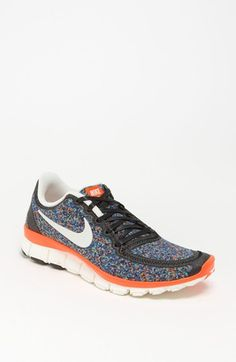 new styles eea29 8f058 Nike  Free 5.0 Liberty  Sneaker (Women)   Nordstrom. Nike OutfitsNike  WedgesAdidas Shoes OutletShoes ...