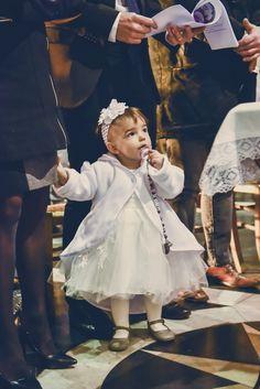 #photographie #bapteme #enfant #child #photography #eglise #fete #ceremonie #france #nordpasdecalais #manon #debeurme #photographe #photographer Manon, Girls Dresses, Flower Girl Dresses, France, Wedding Dresses, Fashion, Kid, Photography, Dresses Of Girls