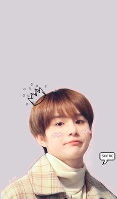 Kim Jung Woo, Boy Idols, I Luv U, Jaehyun Nct, Nct Taeyong, Kpop Aesthetic, Nct Dream, Nct 127, Cute Wallpapers