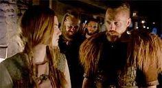 Related image Last Kingdom Season 2, The Last Kingdom, Vikings Show, Tv Series, Fairy Tales, Christian, World, Destiny, Lust