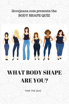 I know you're thinking about what is the meaning of fruit body shapes! Actually, do you know what is the meaning of body shapes exactly? Or which body shape Pear Shaped Outfits, Apple Shape Outfits, Body Type Quiz, Body Types, Black Jeans Outfit Night, Plus Size Womens Clothing, Plus Size Fashion, Plus Size Body Shapes, Medium Sized Women
