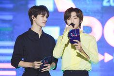 From breaking news and entertainment to sports and politics, get the full story with all the live commentary. Na Jaemin, No Name, Btob, Nct Dream, Nct 127, Make You Smile, Pretty Boys, Wattpad, The Unit