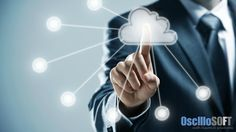 Did you know we offer services to businesses, enabling them to work with the cloud leaders such as Zoho, Google, Microsoft and more?  This is a great way to implement a cloud system according to the clients' demands. Other services:  - CRM Consulting - Sales Force Automation - Marketing Automation, business process and workflow - On Going Local Support - CRM – Social Relationship - Training & how to videos. - Third party integration and development on top of our Zoho CRM  Sign up and get…