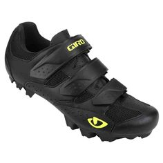 Giro Gradis Mountain Shoes - Nashbar Exclusive - 50 * Click image for more details. Performance Cycle, Mountain Bike Shoes, Cycling Shoes, Clearance Shoes, Velcro Straps, Sports Equipment, Camping Hacks, Men's Shoes, Bicycle