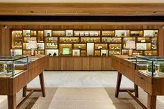 How to choose an alluring décor for marijuana dispensary