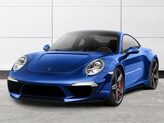 2013_Porsche_911_(_991_)_Carrera_4_by_TopCar_001_5170.jpg 1,024×768 pixels