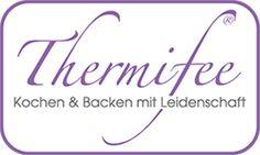 www.thermifee-das-original.de - Startseite
