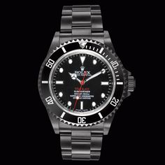 2015 Rolex Submariner Watches Pricelist