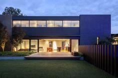 Hawthorn Residence Melbourne, Australia