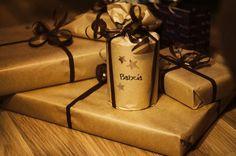Prezenty gwiazdkowe, które ucieszą jak nigdy – poradnik przedświąteczny #prezenty #prezent #Święta #DIY