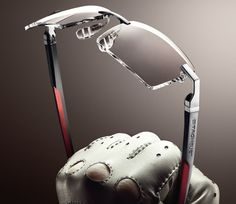 Tag-Heuer eyewear and sunglasses http://www.optiekvanderlinden.be/tag_heuer.html