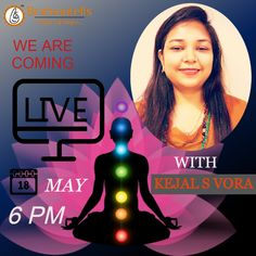 🔴 LIVE SESSION: Kejal Vora Sunday 18 May - PM at Insta: 🔯 Comments down below all your queries related to your life, career, and Future. Monthly Forecast, Strategy Business, We Are Coming, Astrology, Career, Sunday, Success, Facts, Photo And Video