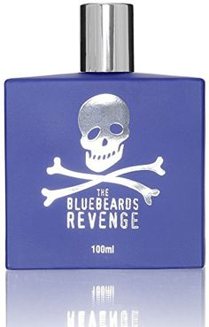 The Bluebeards Revenge Aftershave Cologne 100ml Ambipur https://www.amazon.co.uk/dp/B0088176LY/ref=cm_sw_r_pi_awdb_x_7Bv0zbGKTJX7Q