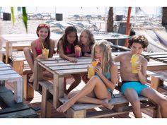Girls Swimwear, Kids Bikinis & Childrens Beachwear