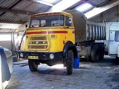 6x6 Truck, Cars And Motorcycles, Automobile, Vehicles, Campers, Self, Trucks, Antique Cars, Car