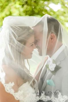 Zurcher Wedding. Simply Rachel Photography. Www.simply-rachelphotography.com