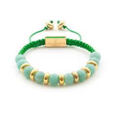 Description Healing Power More Our classic Coral Green bracelet is crafted by hand from a strong waxed string and an amazing eye catcher. Cool Eyes, Turquoise Bracelet, Coral, Beaded Bracelets, Green, Jewelry, Products, Jewlery, Jewels