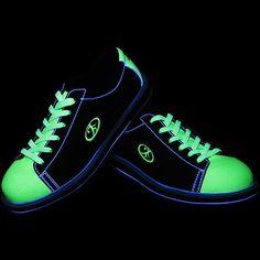 8adcea66a04 Elite Neon Sun Bowling Shoes - Women on sale - BowlersParadise.com Bowling  Shoes