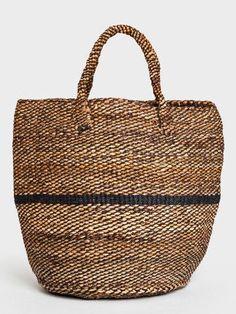 nairobi bag by bamboula