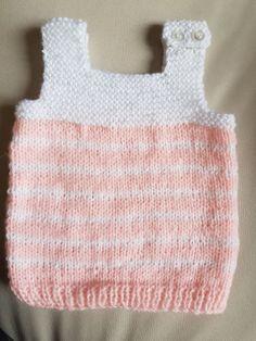 Baby Knitting, Crochet Baby, Crochet Top, Shoe Pattern, Sweater Design, Knitting Patterns, Kids Fashion, Cross Stitch, Couture