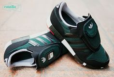 adidas Originals Micropacer