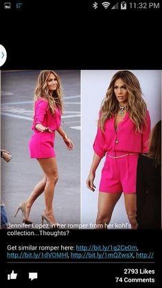 a26474698c2c 18 Best Jennifer Lopez images