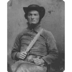 John Leonard Weeks Private Weeks first entered service at the age of 23 at Moscow (now Sulligent, Lamar County Alabama) in October of 1863 he enlisted in Company A. Ferguson's Scouts 1st Mississippi Cavalry. In January of 1865 he is shown in Roddy's 4th Alabama Cavalry at Henson Springs, Alabama.