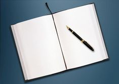 Is writing a book one of your goals for the new year? If so, these 10 tips can make the difference between dickering and done.    Now that I'm 47 full-length books down the road (all sold to major publishing houses), plus more than a dozen other compilations, I can attest that these principles work. A couple