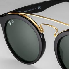 We are professional company which offers cheap Ray Ban Sunglasses with top quality and best price. Enjoy your shopping here and buy yourself brand Ray Ban sunglasses. Cat Sunglasses, Ray Ban Sunglasses Outlet, Ray Ban Outlet, Sunglasses Accessories, Round Sunglasses, Mirrored Sunglasses, Sunglasses Women, Sunnies, Men's Accessories