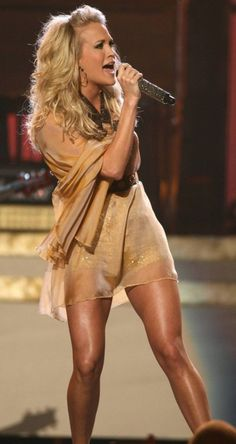 I want her legs!!