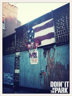 Bushwick Brooklyn, Tomboy, Times Square, Photos, Basketball, Nyc, Facebook, Travel, Image