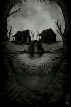 Skull Illusion | Home