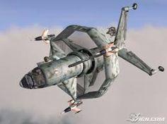 Bildergebnis für luftwaffe 46