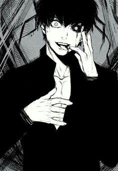Tokyo Ghoul Re Kaneki Ken - Dowload Anime Wallpaper HD Tokyo Ghoul Manga, Manga Tokio Ghoul, Ken Kaneki Tokyo Ghoul, Tokyo Ghoul Drawing, Ken Anime, Manga Anime, Manga Art, Anime Art, Yandere Manga