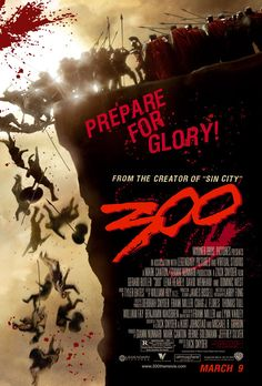 300 the movie