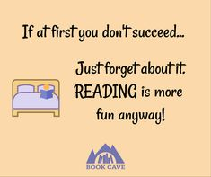 Reading is more fun anyway! #bookcave #amreading #booklover